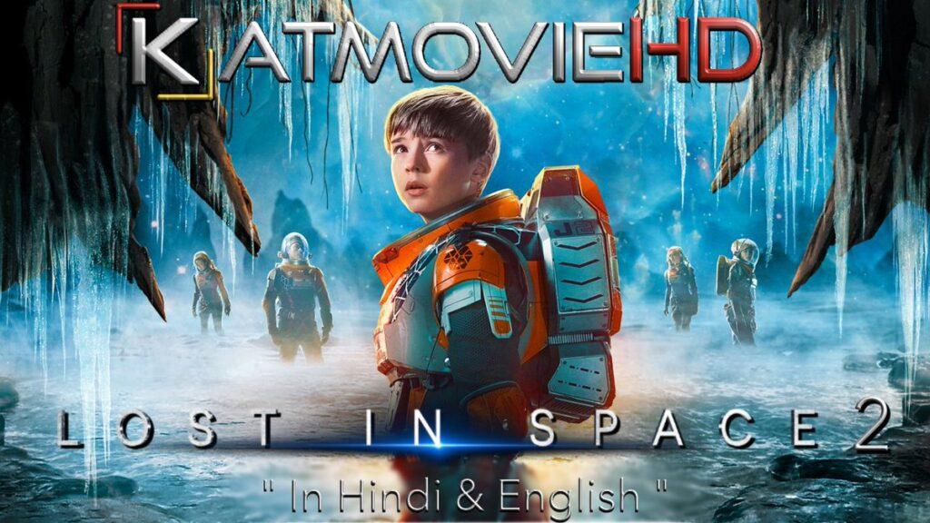KatmovieHD 2020: Free HD movies online