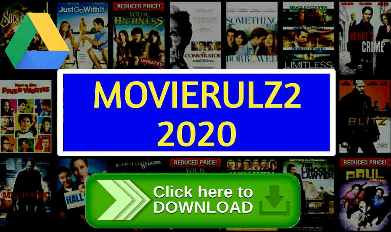 Movierulz2 Website 2020: HD Movies Dowload
