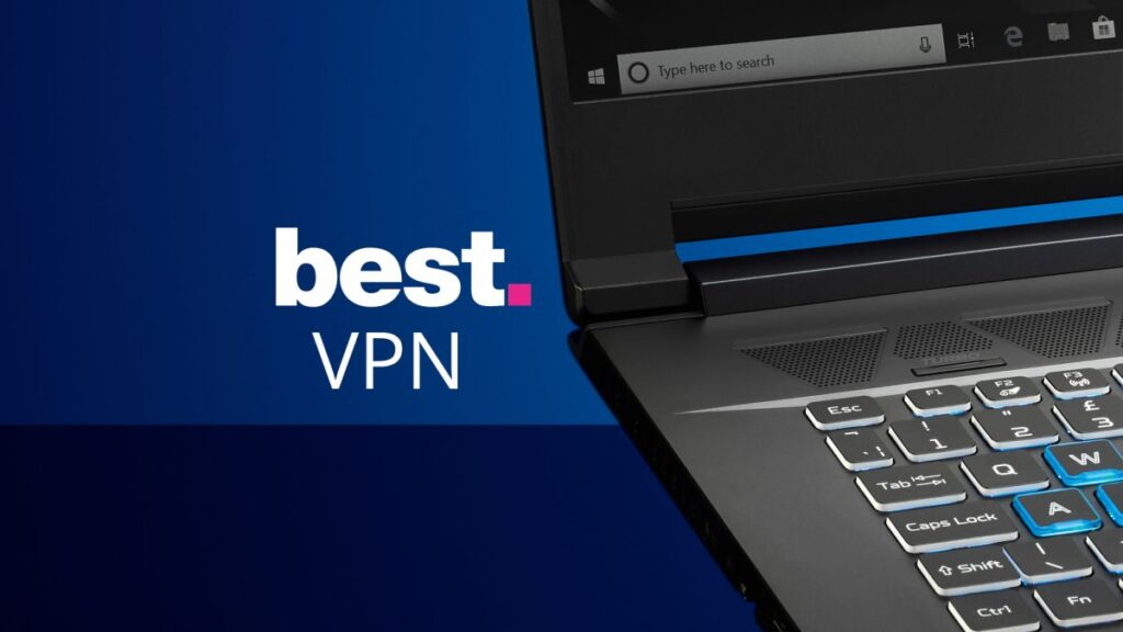 The best free VPN 2020