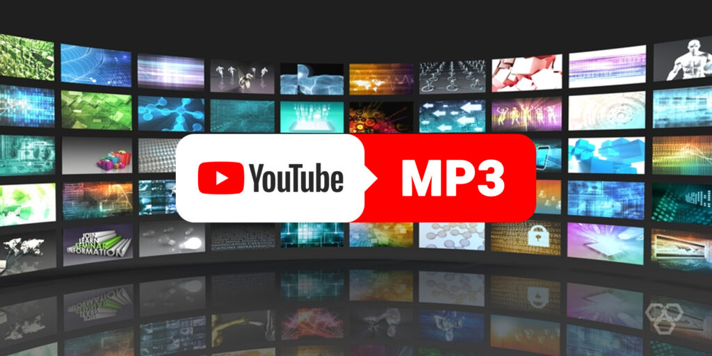 The best free YouTube to MP3 converters 2020: save music from videos