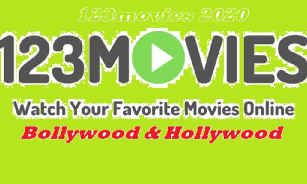 123Movies 2020: 123movies illegal Download HD Movies Online, Watch 123 Movies Online, 123Movies Website Latest Movies News