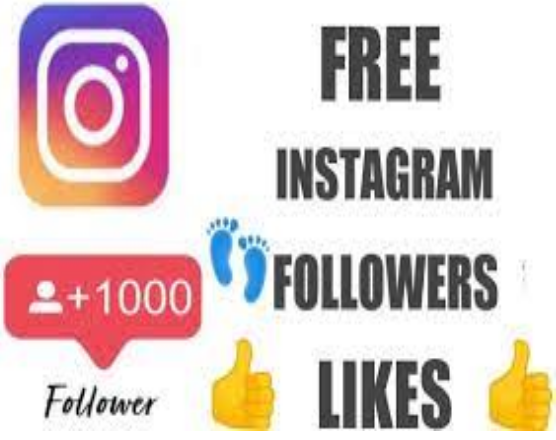 How to get free Instagram followers and likes In 2021